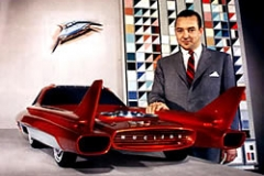 elektroauto-_nucleon_ford_1958