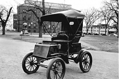 elektroauto-columbia_electric_1904