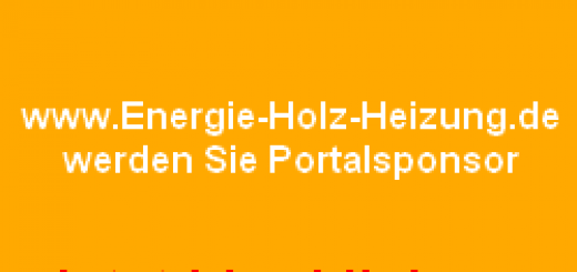 portalsponsor