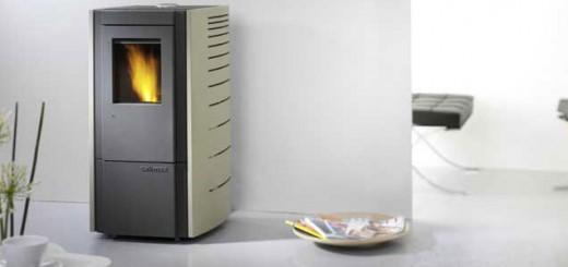 erneuerbare energien archives energie holz heizung. Black Bedroom Furniture Sets. Home Design Ideas