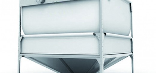 heizung mit biomasse archives energie holz heizung. Black Bedroom Furniture Sets. Home Design Ideas