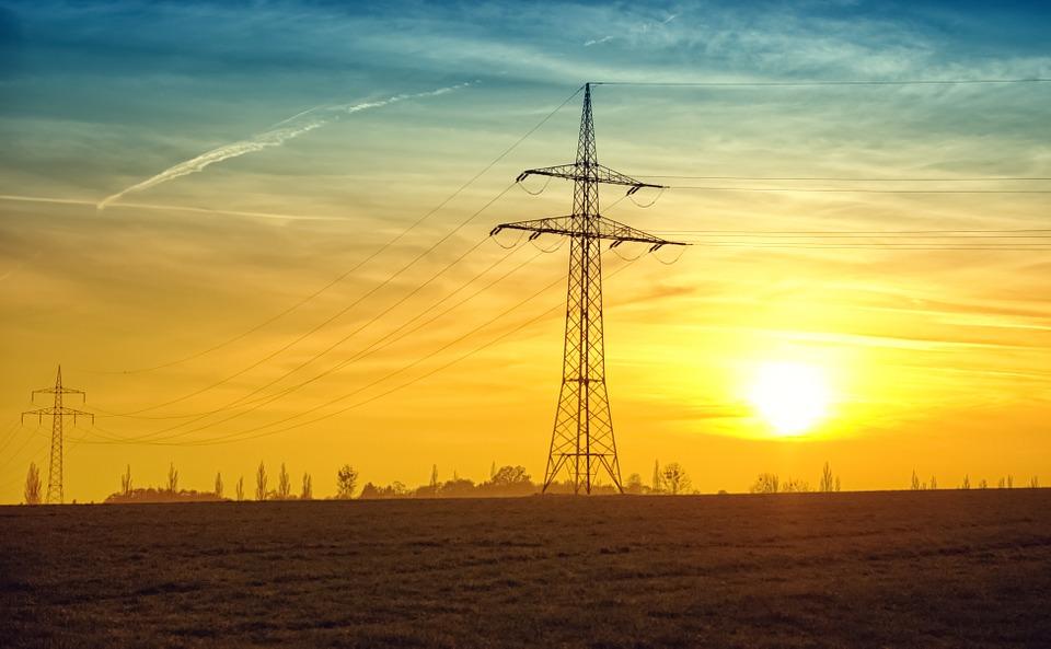 energievergleich